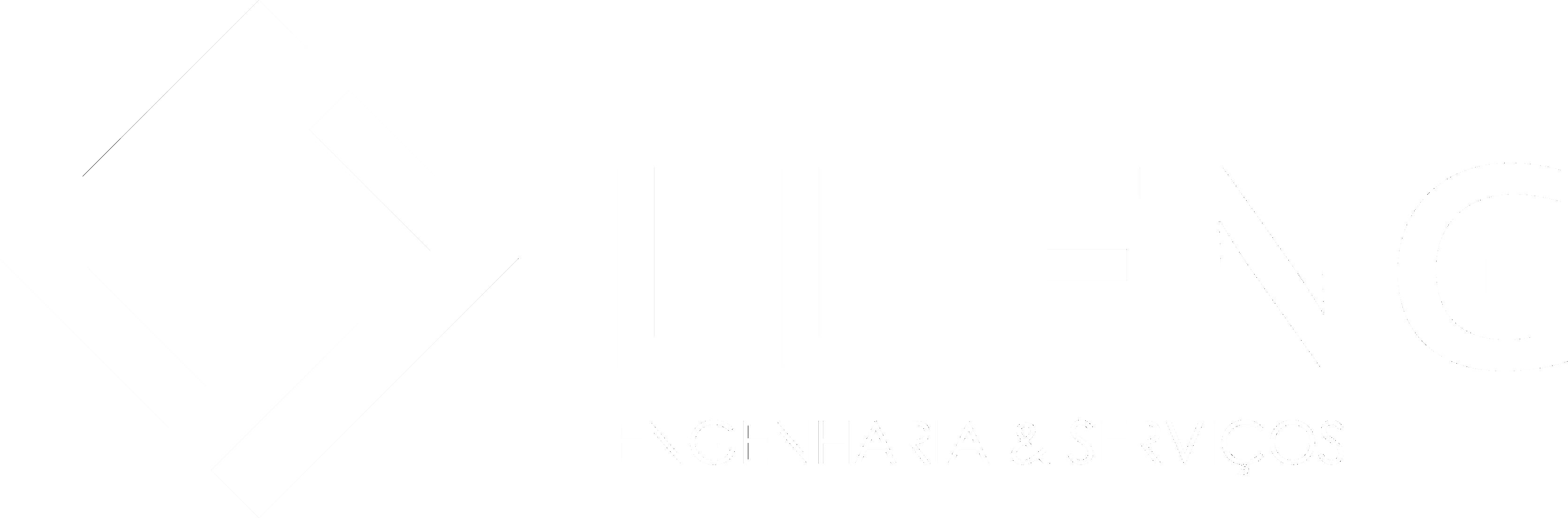 LL ENGENHARIA